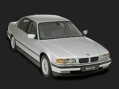 """BMW <span lang=""""en"""">Quicktime VR</span>"""