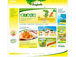 www.bonduelle.de