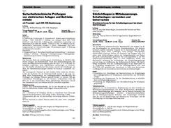Druckvorlagen des HDT-Katalogs