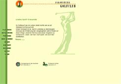 Golfhotel Jakobsberg