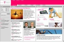 Telekom 2003