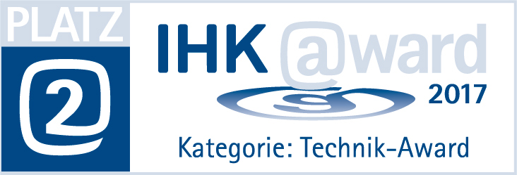 IHK Award Technik